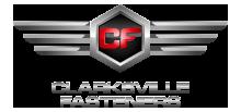 Clarksville Fasteners